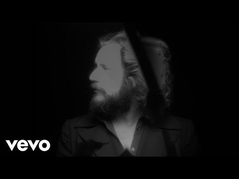 Jim James - Just A Fool (Official Video)