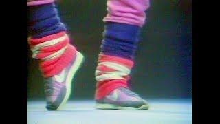 Kenny Loggins  - Footloose (1984)