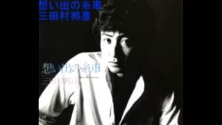 """東方Projectの原曲の元ネタ """"Originated of  Touhou Project songs"""" (TH01-TH08) part1 thumbnail"""