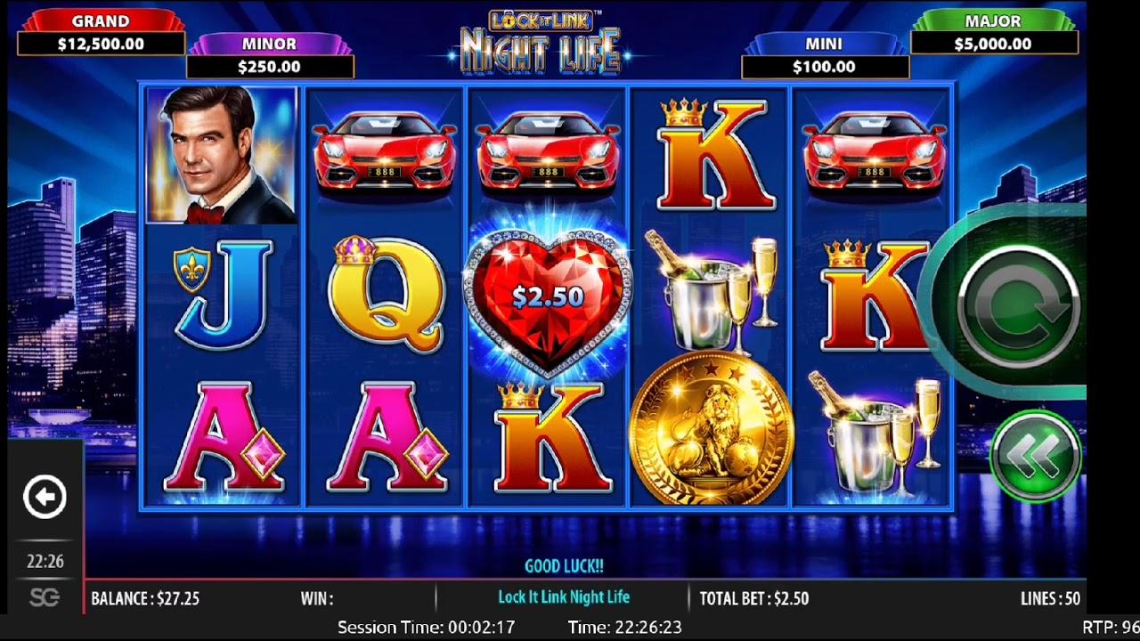 Онлайн лайф казино играть в азарт плей казино бесплатно автомат базар