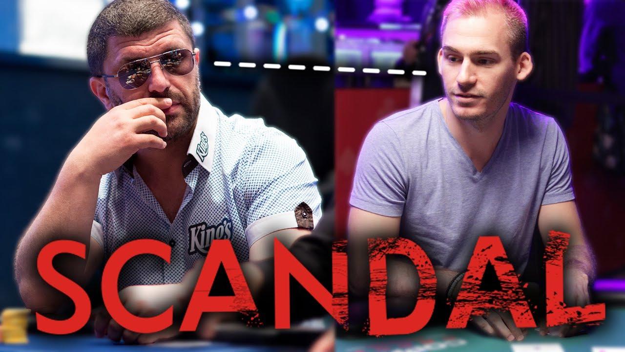 Best bet poker