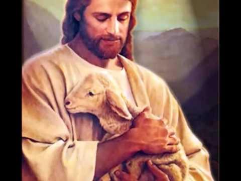 Tuhan Engkau Yang Sempurna - Dewi Guna