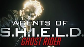 "Reaction | 6 серия 4 сезона ""Агенты Щ.И.Т./Agent's of S.H.I.E.L.D."""