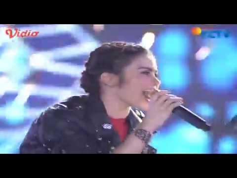 Noah dan Geisha - Medley Song (Gempita 2017)