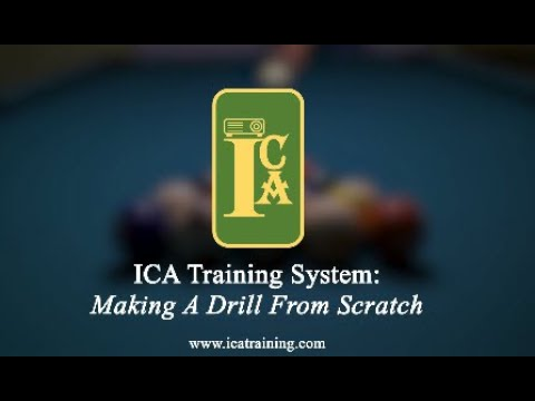 Making a Drill From Scratch
