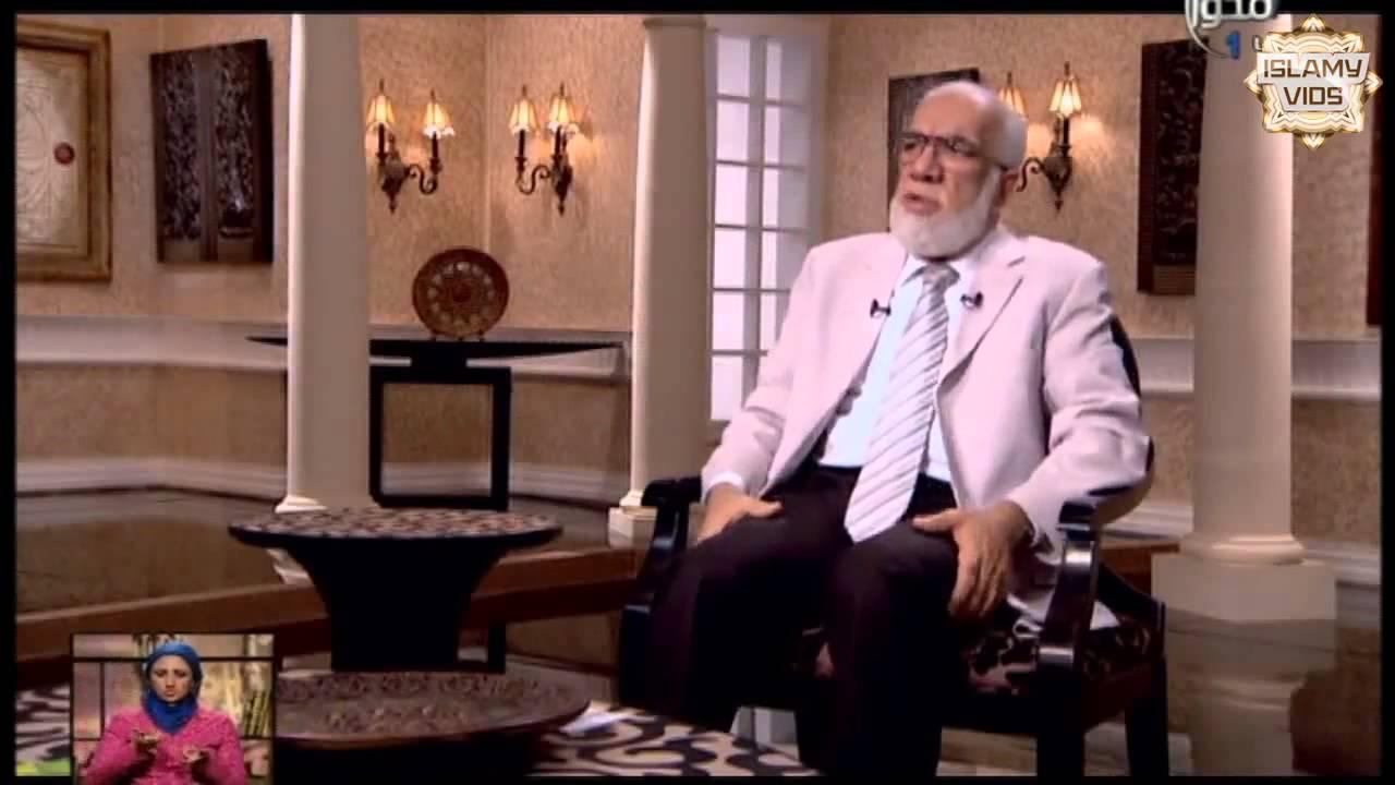 شرح الحكم العطائية عمر عبد الكافي