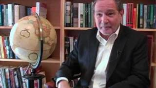 Next 100 Years - STRATFOR - George Friedman - Part 2