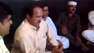 zahir mashokhel  ilyas new song