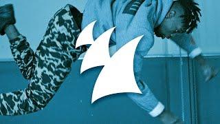 Lifelike & Kris Menace - Discopolis 2.0 (Official Music Video)