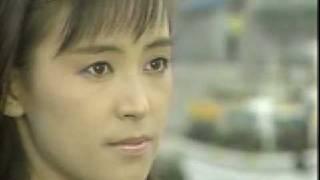 懐メロカラオケ207 「北の漁場」お手本ver 原曲 ♪北島三郎.