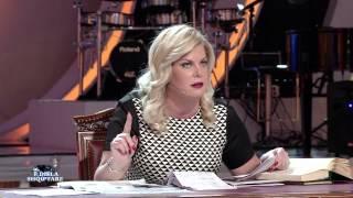 E diela shqiptare - Shihemi në gjyq (27...