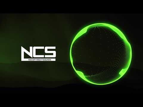 Download Lostboy & Slashtaq – Elysium [NCS Release] Mp3 (3.92 MB)