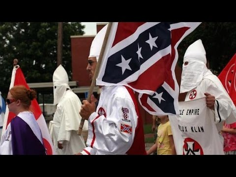 an analysis of ku klux klan kkk in america In the second coming of the kkk: the ku klux klan of the 1920s and the american david duke managed to become a name known to everyone in america (except, it.