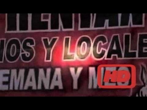 Popular Videos - Mexican Drug War & Documentary Movies hd :  Popular Videos - Mexican Drug War & Do