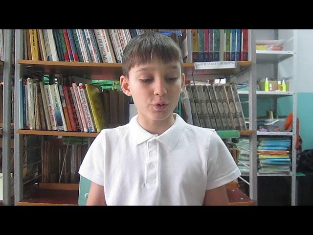 Изображение предпросмотра прочтения – ВсеволодРубцов читает произведение «Крохотки. Лиственница» А.И.Солженицына