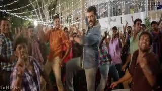 Adhaaru Adhaaru Bluray   Yennai Arindhaal HD 1