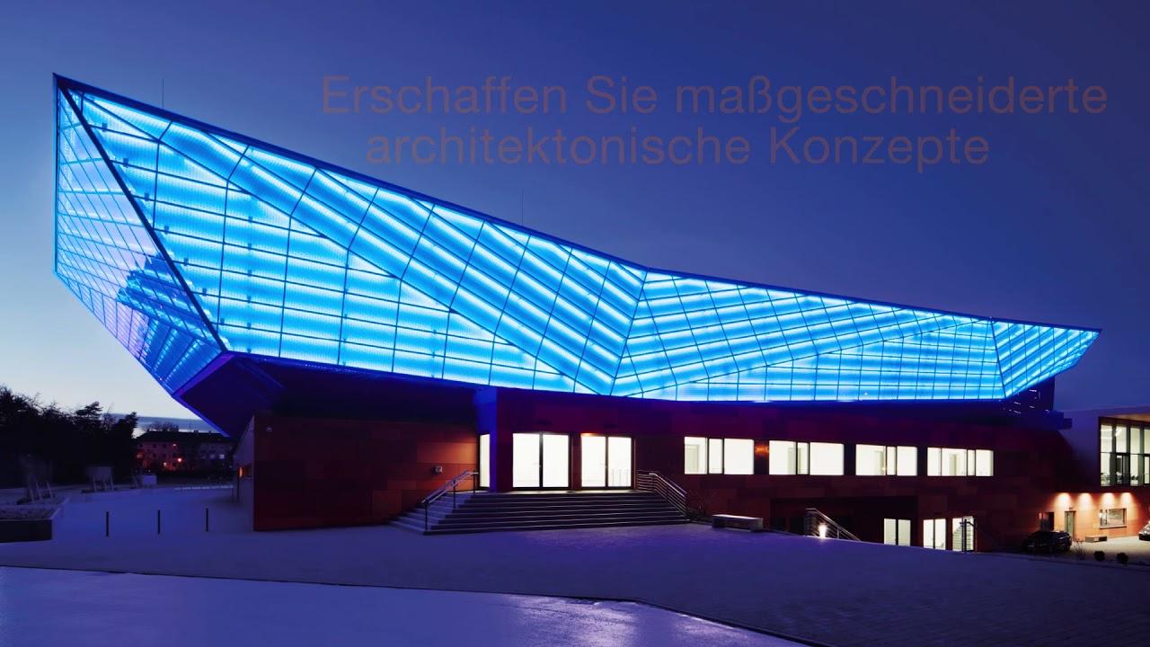 Osram Architectural Lighting De