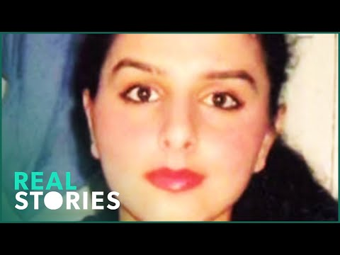 Banaz: An Honour Killing (Crime Documentary) - Real Stories