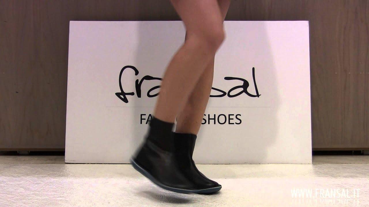 83259ca69d Fransal collezione calzature donna autunno inverno 2015 2016 - YouTube