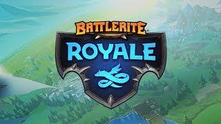 battlerite beta