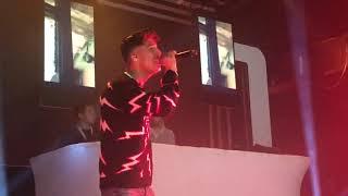 Mero - Olabilir (Live Tour) Resimi