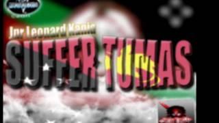Jnr Leonard Kania- suffer tumas (Papua New Guinea Music)