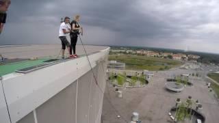 Kmietka Dream Jump part 2/3