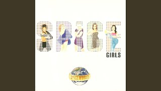Provided to YouTube by Universal Music Group Do It · Spice Girls Sp...