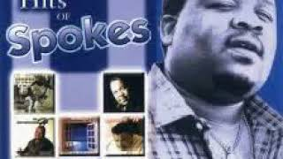 Spokes H - Igama lam (Audio)   SA POP MUSIC OR SONGS