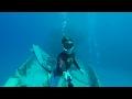 Vlog 12: A TITANIC MOMENT