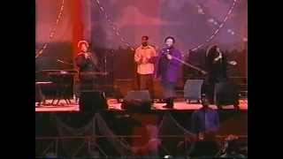 Nobody Else Like You - Andrae Crouch & Singers
