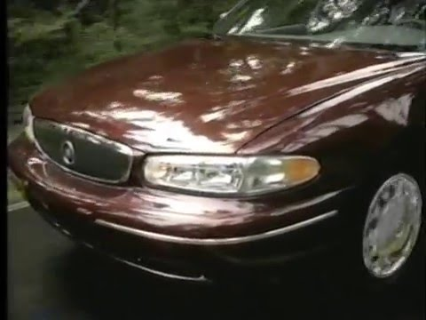 Hqdefault additionally Hqdefault moreover Buick Olds Ignition And Lock Key further Maxresdefault likewise Maxresdefault. on 2003 buick lesabre heater blower motor