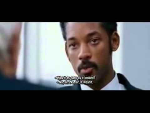 the pursuit of happyness full movie with english subtitles
