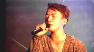 [ICanSing2015] Vòng Acoustic - Phần 1