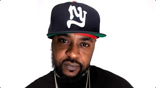 Sean Price Tribute Music Video Mix.
