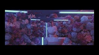A.L.A - Dopeboi (Official Video)