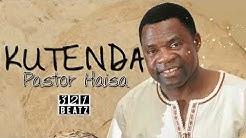 Pastor Haisa - Shuriro (Official Audio)