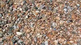 art of stone tumbling & polishing