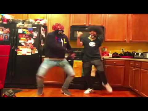 Wale - Running Back Ft. LilWayne (Dance Music Video) | Dance By Ogleloo Shmateo