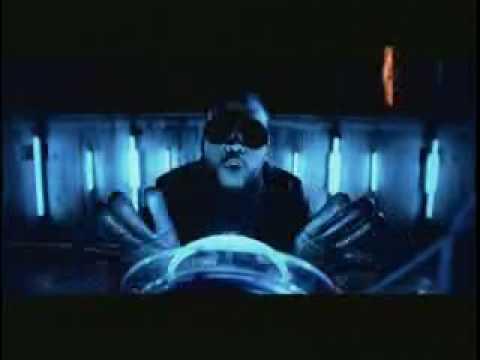 Don omar virtual diva oliver kano space robotics mix videomix by vj pancho gs youtube - Don omar virtual diva ...