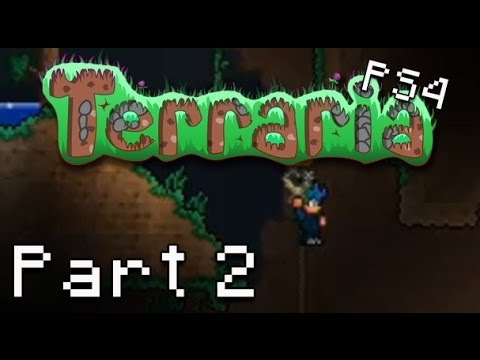 how to make a yoyo in terraria ps4