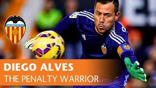 Video Gol Pertandingan Valencia CF vs Ludogorets