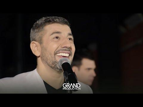 Jovan Perisic - Ljubav je za hrabre - Official Video (2016)
