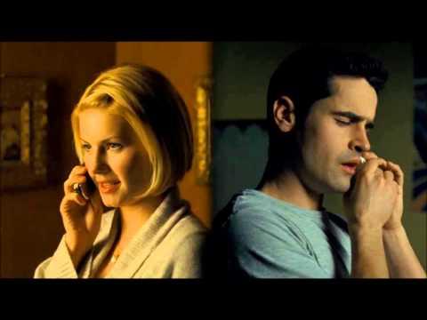 My Sassy Girl(2008) - Ending Song - Elisha Cuthbert & Jesse Bradford