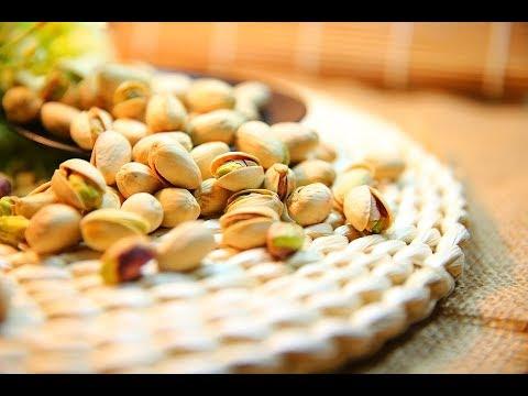 pistachio nuts -look4trends