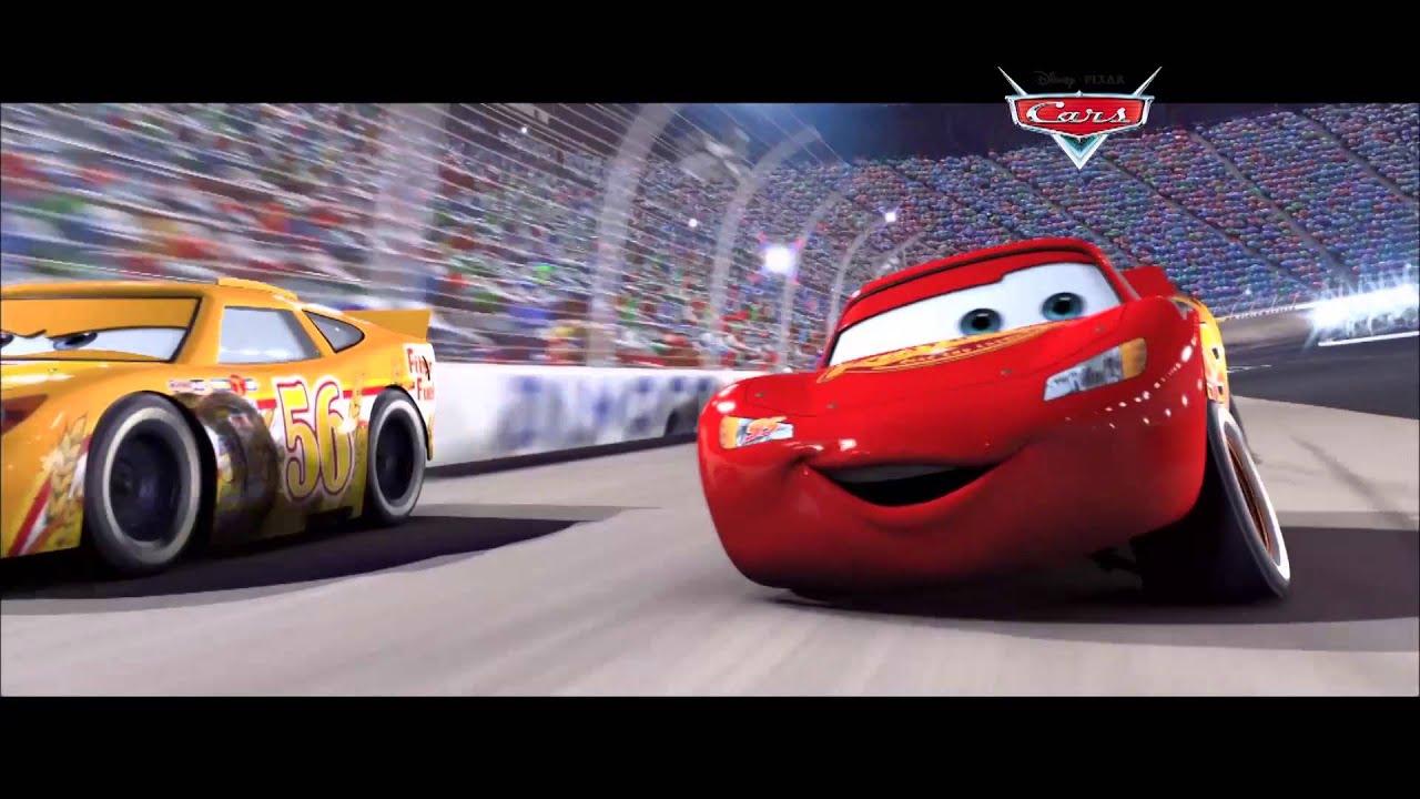 disney cars disney channel youtube