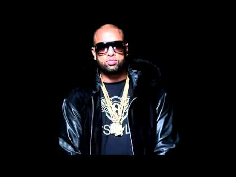 Slim Thug - Move That Dope Freestyle (New 2014)