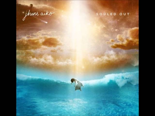 Jhene Aiko- It's Cool (Souled Out)