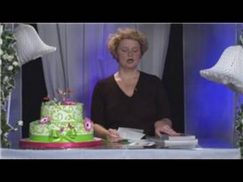 design-&-order-your-wedding-cake-:-wedding-cake-appointment-prep