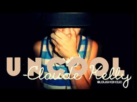 So Uncool'